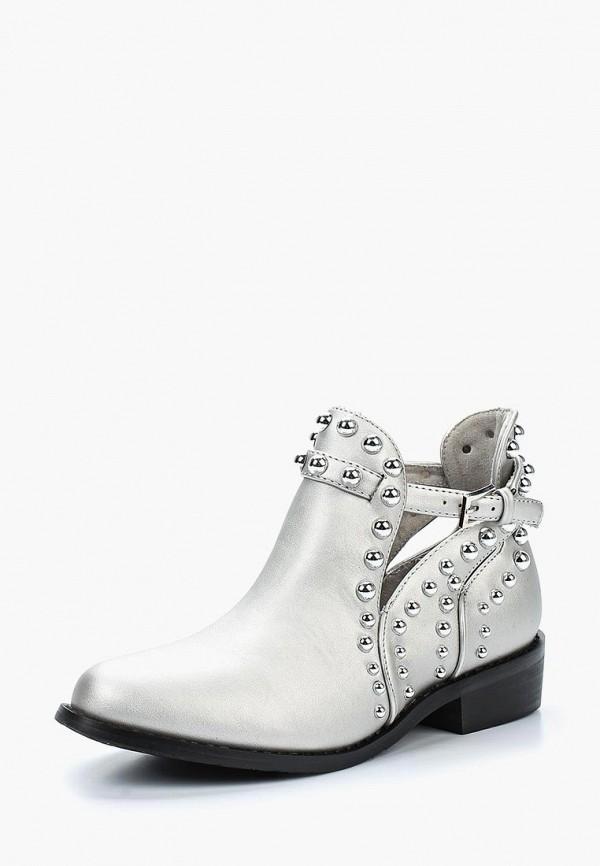 Ботинки Sweet Shoes Sweet Shoes SW010AWAVQS3 ботинки sweet shoes sweet shoes sw010awcxzy7