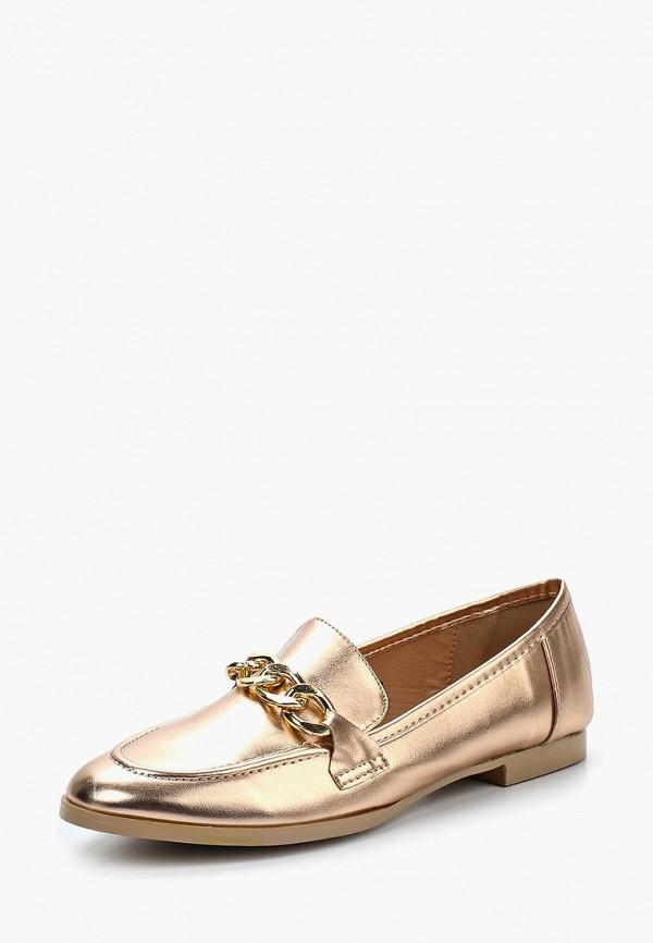 Лоферы Sweet Shoes Sweet Shoes SW010AWAVQT1