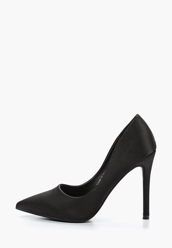 Туфли Sweet Shoes Sweet Shoes SW010AWAVQT3 сандалии sweet shoes sweet shoes sw010awbkxh1