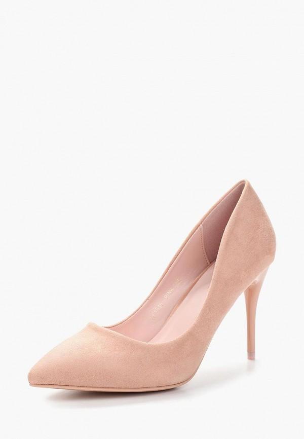 Туфли Sweet Shoes Sweet Shoes SW010AWAWDL1