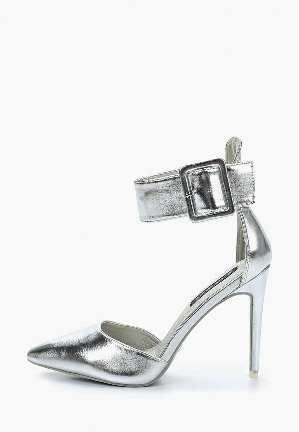 Туфли Sweet Shoes Sweet Shoes SW010AWAWDM1 sweet shoes sweet shoes sw010awhpp15