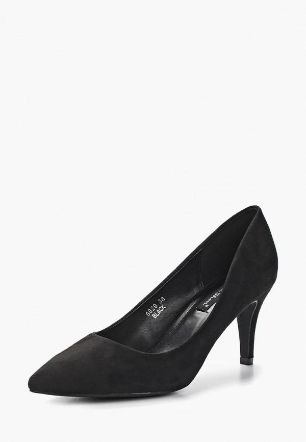 Туфли Sweet Shoes Sweet Shoes SW010AWAWDM2