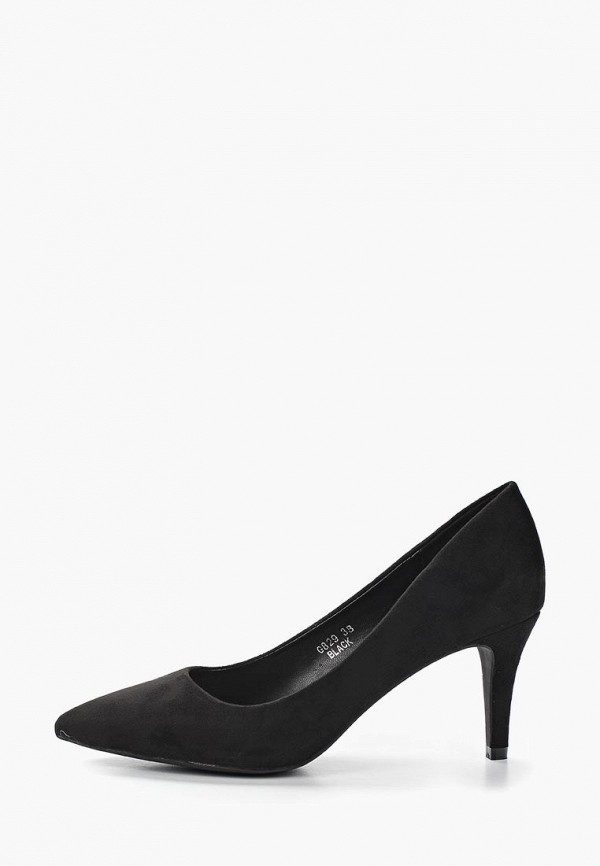 Туфли Sweet Shoes Sweet Shoes SW010AWAWDM2 туфли sweet shoes sweet shoes sw010awxet84