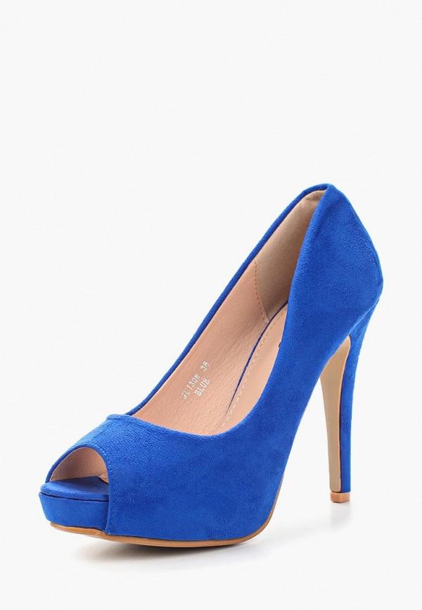 Туфли Sweet Shoes Sweet Shoes SW010AWAWDN2 туфли sweet shoes sweet shoes sw010awxet89