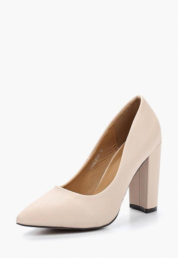 Туфли Sweet Shoes Sweet Shoes SW010AWAWDO6 туфли sexy red suede high heeled shoes wedding shoes