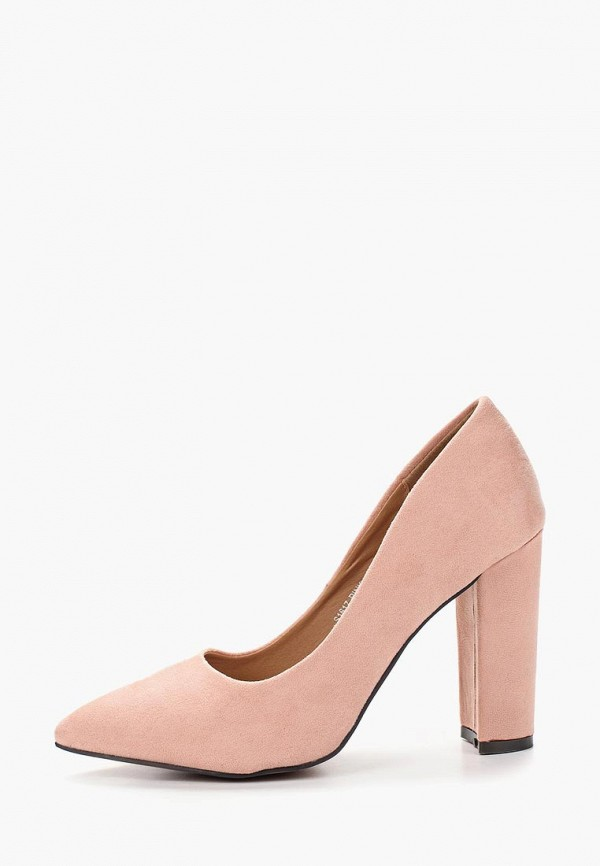 Туфли Sweet Shoes Sweet Shoes SW010AWAWDP1 сабо sweet shoes sweet shoes sw010awbkwe6