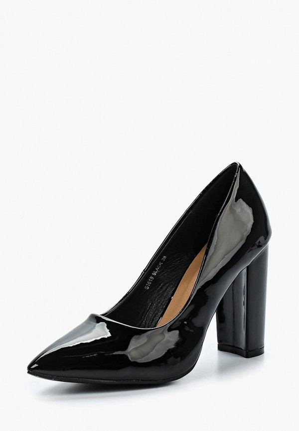 Туфли Sweet Shoes Sweet Shoes SW010AWAWDP3 туфли sweet shoes sweet shoes sw010awxet91
