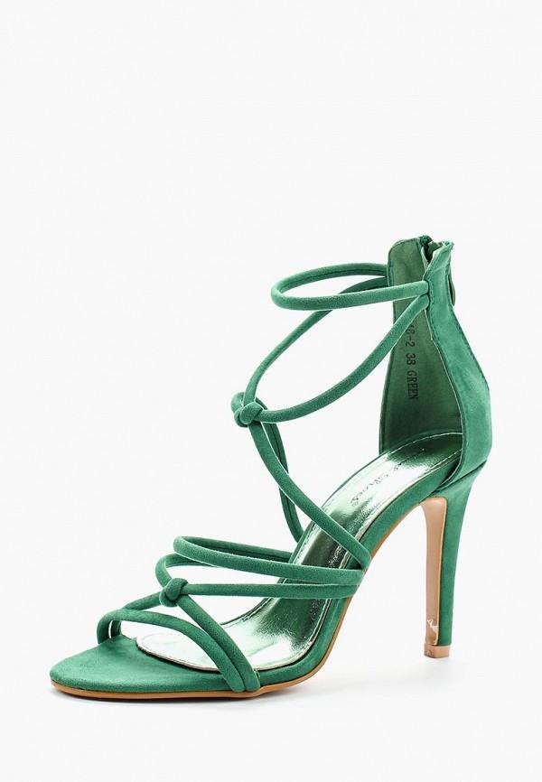 Босоножки Sweet Shoes Sweet Shoes SW010AWAZPU9 босоножки sweet shoes sweet shoes sw010awtbp97
