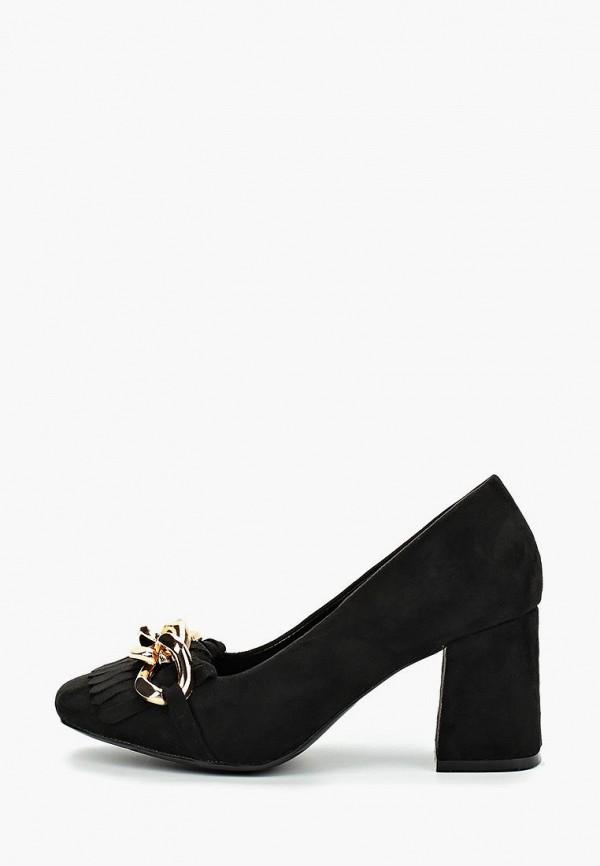 Туфли Sweet Shoes Sweet Shoes SW010AWAZPV2 туфли sweet shoes sweet shoes sw010awrbz96