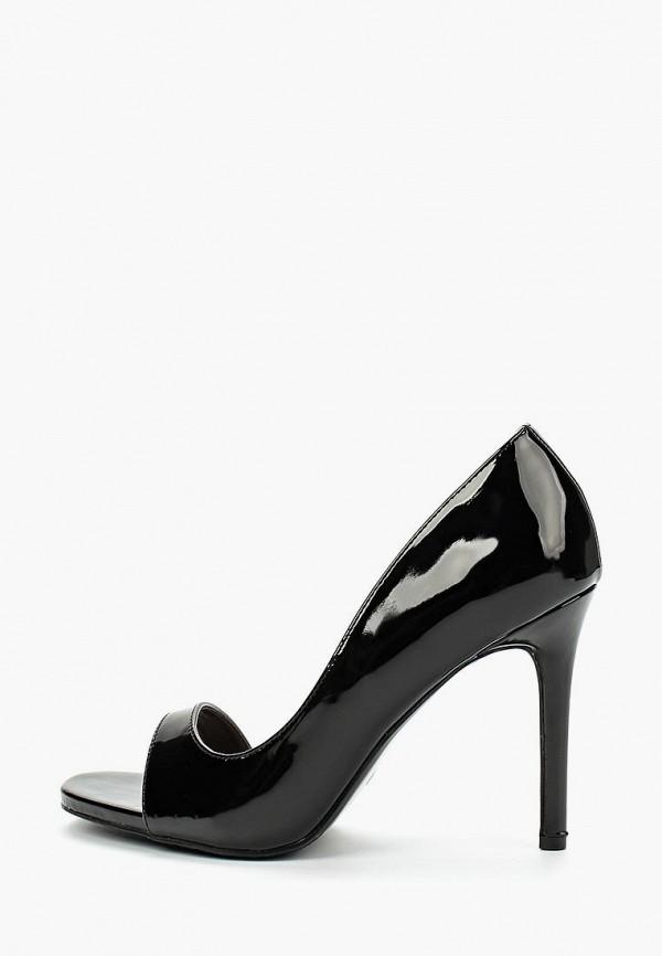 Фото - Туфли Sweet Shoes Sweet Shoes SW010AWAZPV9 women high heel shoes platform pumps woman thin high heels party wedding shoes ladies kitten heels plus size 34 40 41 42 43