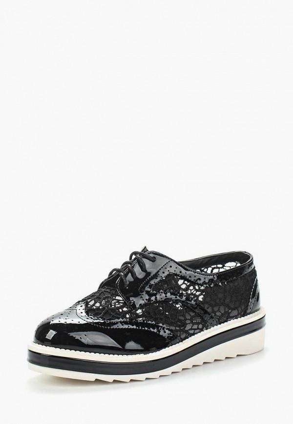 Ботинки Sweet Shoes Sweet Shoes SW010AWAZPW0 ботинки sweet shoes sweet shoes sw010awxet58