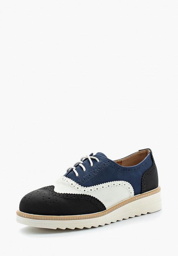 Ботинки Sweet Shoes Sweet Shoes SW010AWAZPW5 sweet years sy 6285l 13