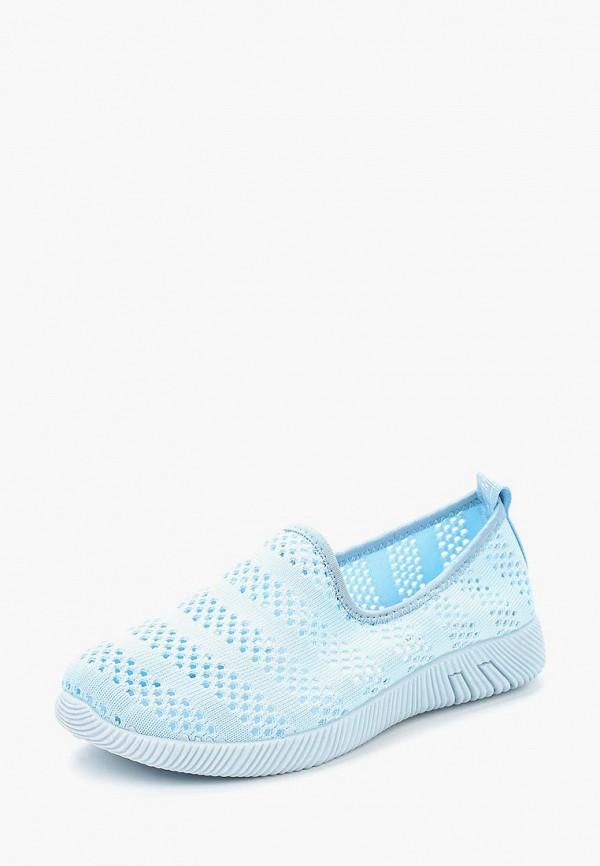 Слипоны Sweet Shoes Sweet Shoes SW010AWAZPX9 ботинки sweet shoes sweet shoes sw010awxyy64