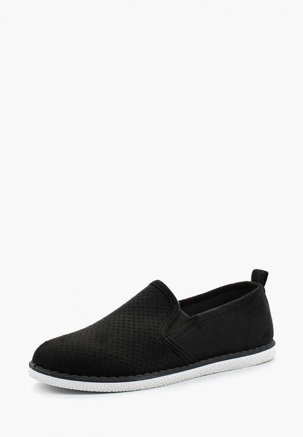 Слипоны Sweet Shoes Sweet Shoes SW010AWAZPZ2