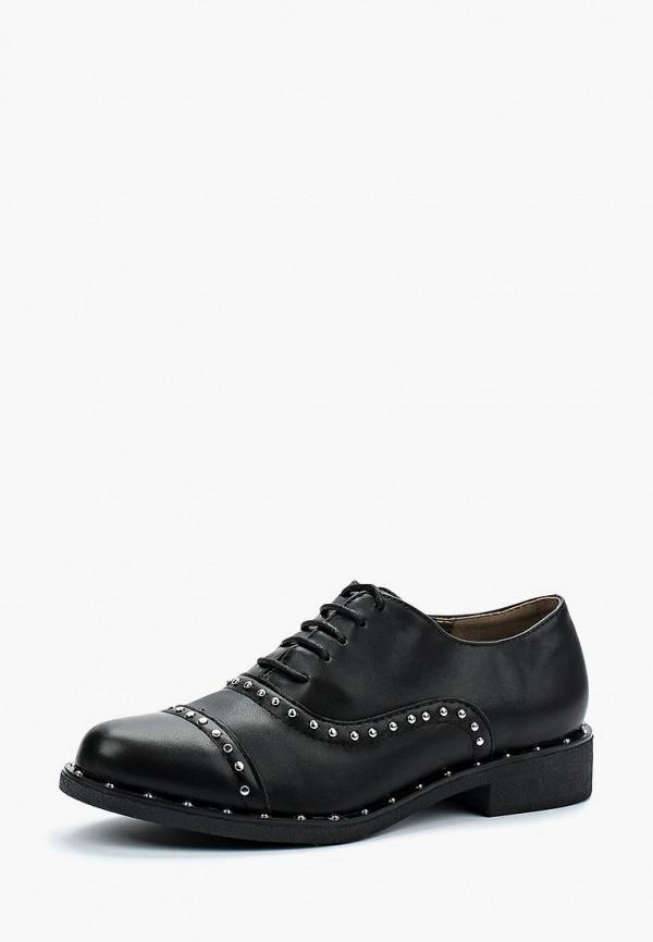 Ботинки Sweet Shoes Sweet Shoes SW010AWAZPZ7 ботинки sweet shoes sweet shoes sw010awxyy64