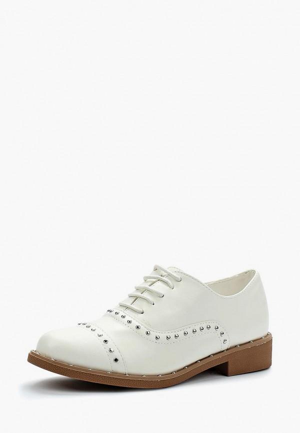 Ботинки Sweet Shoes Sweet Shoes SW010AWAZPZ9 ботинки sweet shoes sweet shoes sw010awxyy31