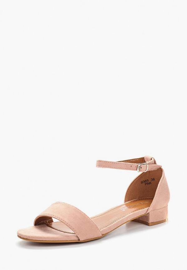 Сандалии Sweet Shoes Sweet Shoes SW010AWAZQB0 sweet years sy 6285l 13