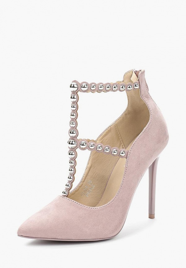 Туфли Sweet Shoes Sweet Shoes SW010AWAZQC0 туфли sweet shoes sweet shoes sw010awawdn5