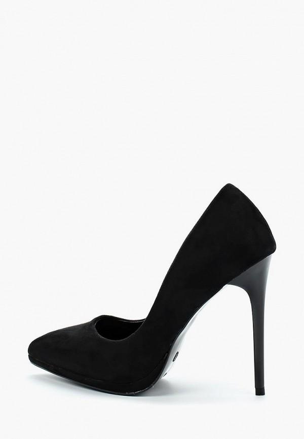 Фото - Туфли Sweet Shoes Sweet Shoes SW010AWAZQD2 women high heel shoes platform pumps woman thin high heels party wedding shoes ladies kitten heels plus size 34 40 41 42 43