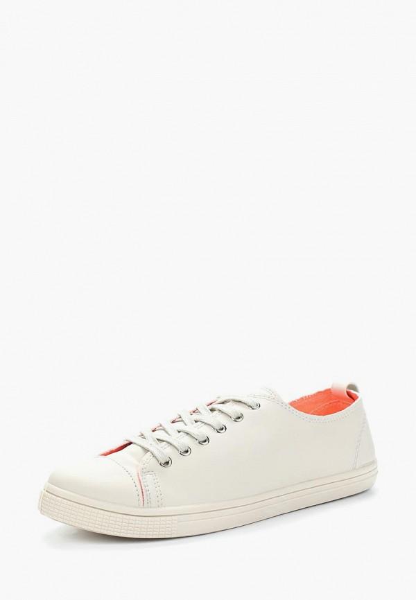 Купить Кеды Sweet Shoes, sw010awazqd4, серый, Весна-лето 2018