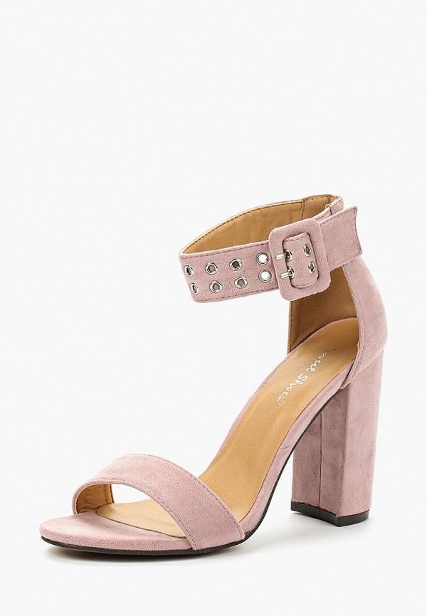 Босоножки Sweet Shoes Sweet Shoes SW010AWAZQF5 босоножки old beijing cloth shoes
