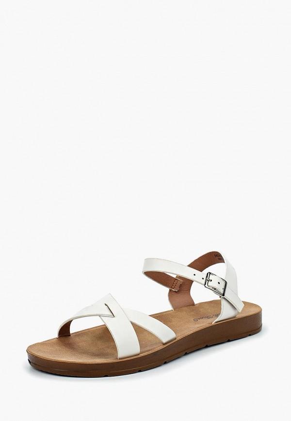 Сандалии Sweet Shoes Sweet Shoes SW010AWBKSE3 ботинки sweet shoes sweet shoes sw010awxyy64