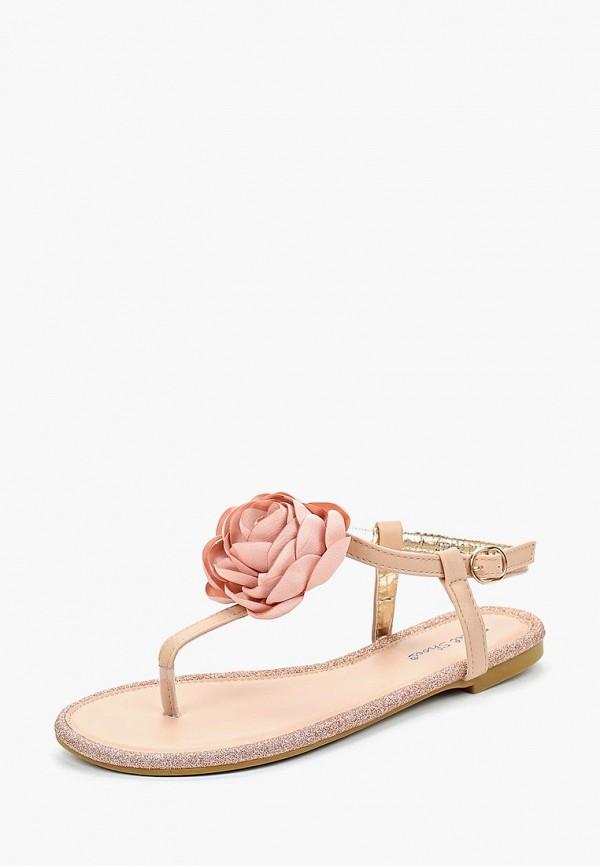 Сандалии Sweet Shoes Sweet Shoes SW010AWBKSE8 сандалии sweet shoes sweet shoes sw010awbkwj0