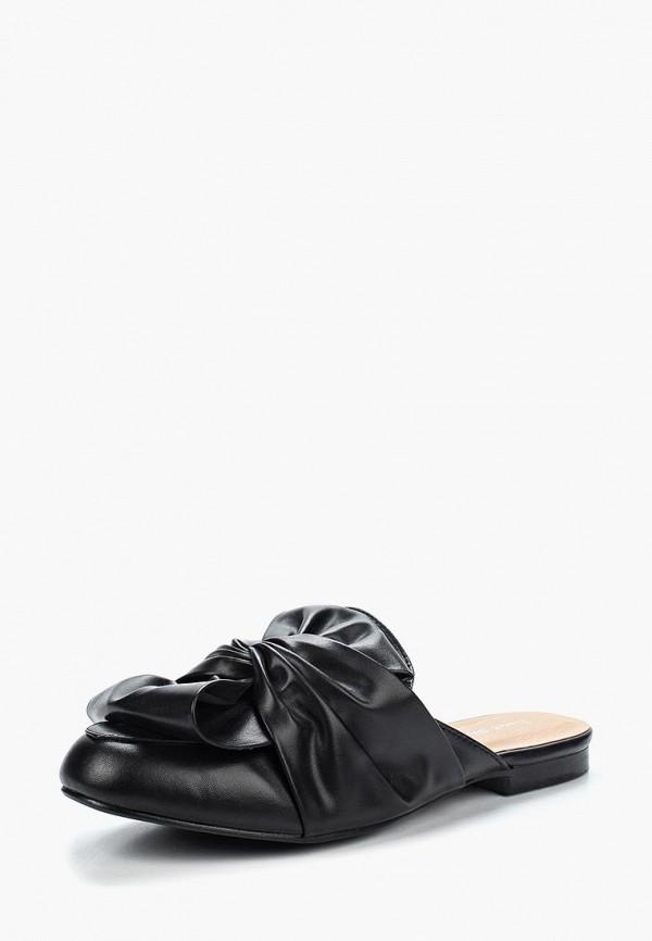 Сабо Sweet Shoes Sweet Shoes SW010AWBKWC4 сабо sweet shoes sweet shoes sw010awtrl49