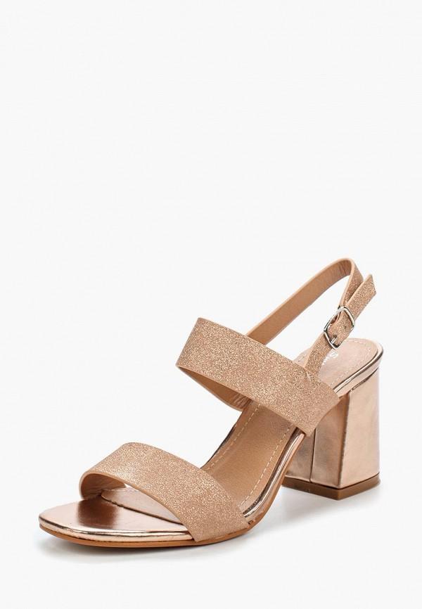 Босоножки Sweet Shoes Sweet Shoes SW010AWBKWF3 ботинки sweet shoes sweet shoes sw010awxyy64