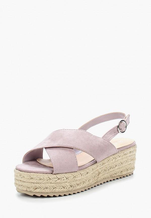 Эспадрильи Sweet Shoes Sweet Shoes SW010AWBKWI5 цена