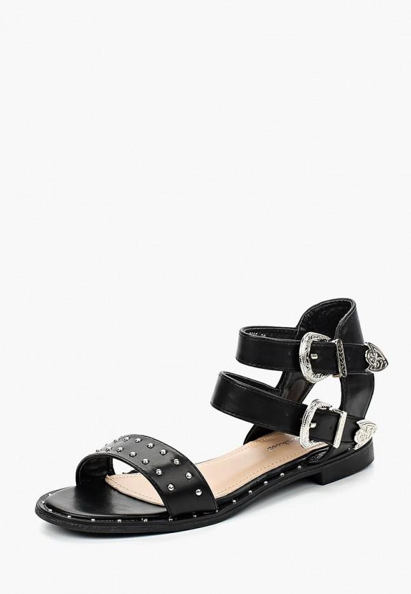 Сандалии Sweet Shoes Sweet Shoes SW010AWBKWI6 сандалии sweet shoes sweet shoes sw010awbkwj0