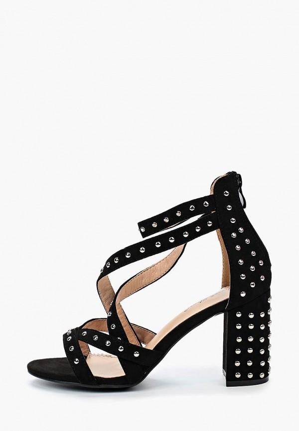 Фото - Босоножки Sweet Shoes Sweet Shoes SW010AWBKWK3 women high heel shoes platform pumps woman thin high heels party wedding shoes ladies kitten heels plus size 34 40 41 42 43