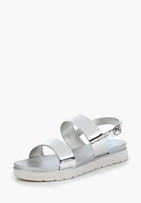 Сандалии Sweet Shoes Sweet Shoes SW010AWBKXH2 сандалии sweet shoes sweet shoes sw010awbkxh1