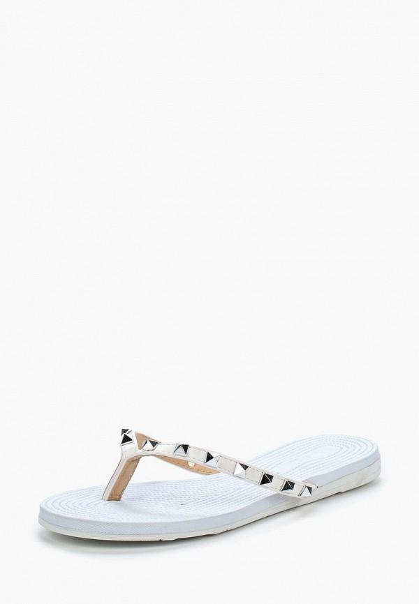 Сабо Sweet Shoes Sweet Shoes SW010AWBLIU4 сабо sweet shoes sweet shoes sw010awtrl49