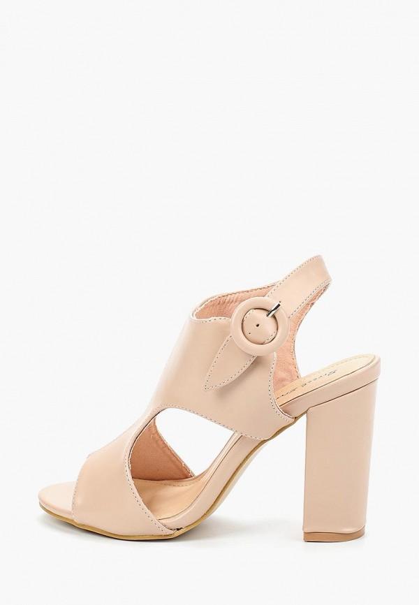 Босоножки Sweet Shoes Sweet Shoes SW010AWBLIX7