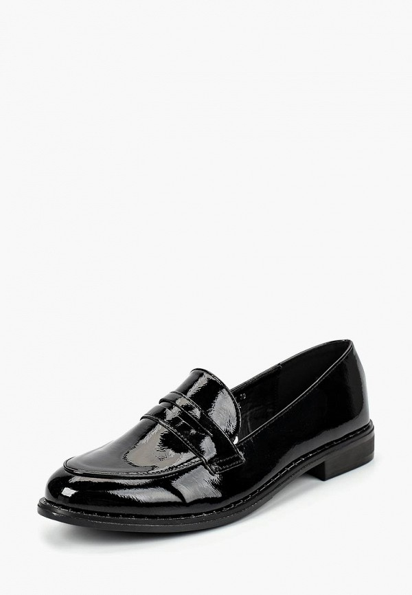 Фото - Лоферы Sweet Shoes Sweet Shoes SW010AWCNYO3 лоферы sweet shoes sweet shoes sw010awtao60