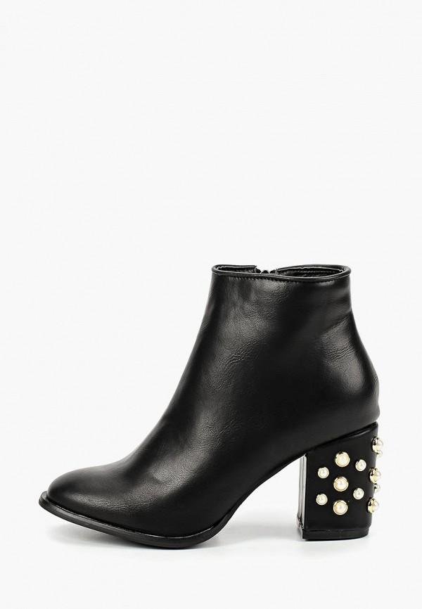 Ботильоны Sweet Shoes Sweet Shoes SW010AWCNZA5 allbitefo fashion sweet genuine leather thick heel women sandals 2018 summer high heels girls shoes wedding women shoes