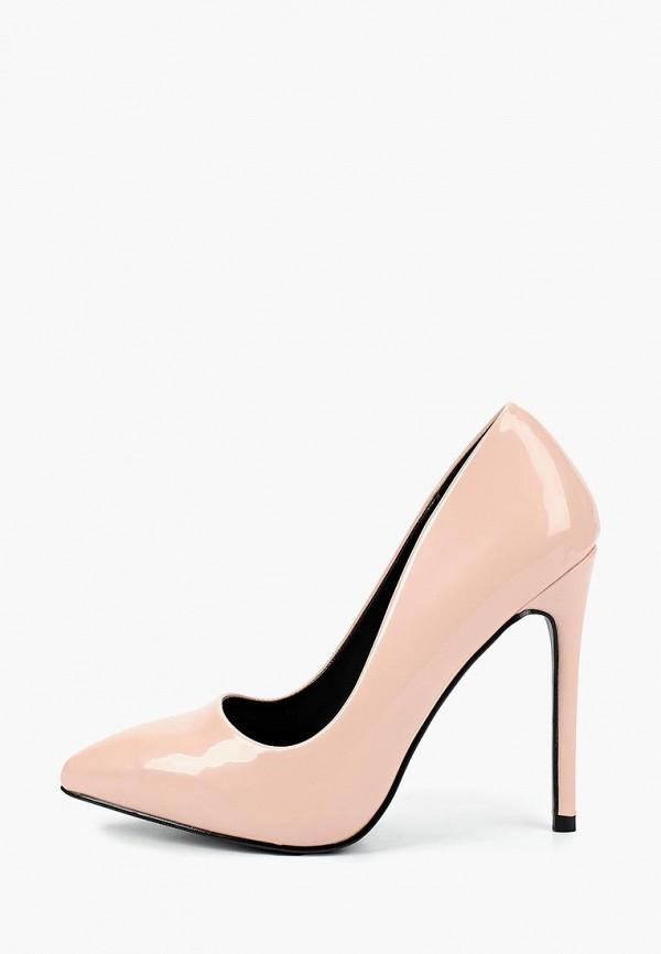Туфли Sweet Shoes Sweet Shoes SW010AWCNZA9 4pcs sweet rhinestone openwork heart design rings for women