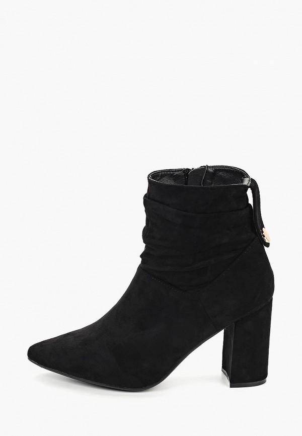 Ботильоны Sweet Shoes Sweet Shoes SW010AWCXZV9 4pcs sweet rhinestone openwork heart design rings for women