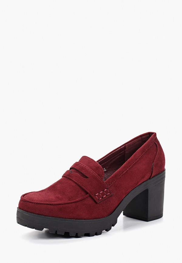Туфли Sweet Shoes Sweet Shoes SW010AWCXZW8 туфли sweet shoes sweet shoes sw010awxet91