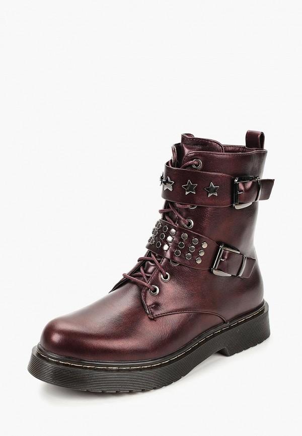 Ботинки Sweet Shoes Sweet Shoes SW010AWCXZX0 4pcs sweet rhinestone openwork heart design rings for women