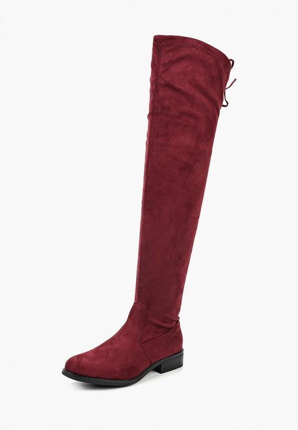 Ботфорты Sweet Shoes Sweet Shoes SW010AWCXZY1 4pcs sweet rhinestone openwork heart design rings for women
