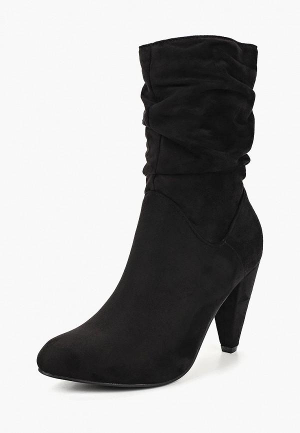 Полусапоги Sweet Shoes Sweet Shoes SW010AWCXZZ3 сабо sweet shoes sweet shoes sw010awtrl49