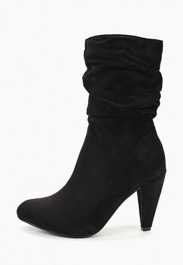 Полусапоги Sweet Shoes Sweet Shoes SW010AWCXZZ3 цена