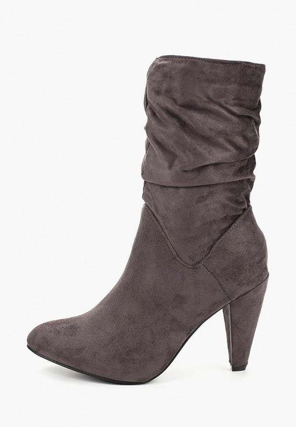 Полусапоги Sweet Shoes Sweet Shoes SW010AWCXZZ4 босоножки sweet shoes sweet shoes sw010awbksf3