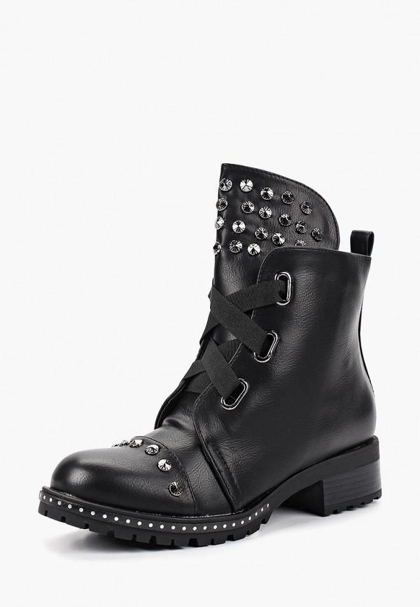 Ботинки Sweet Shoes Sweet Shoes SW010AWCXZZ8 ботинки sweet shoes sweet shoes sw010awxyy37