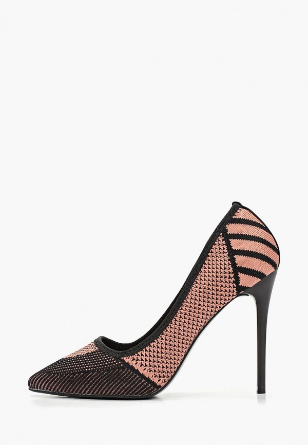 Лодочки Sweet Shoes