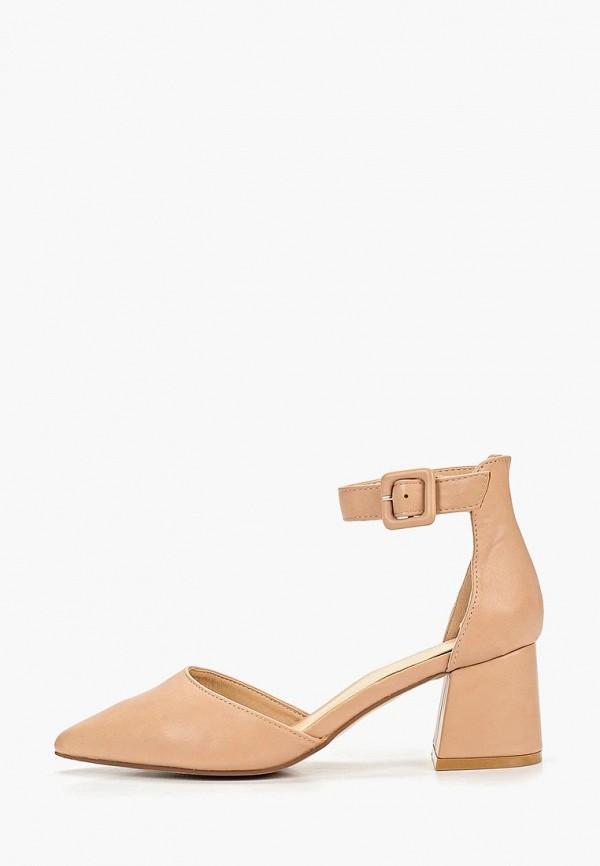 купить Туфли Sweet Shoes Sweet Shoes SW010AWESYT2 по цене 2390 рублей