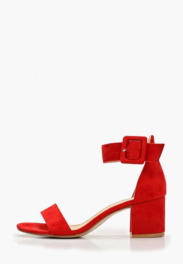 Босоножки Sweet Shoes Sweet Shoes SW010AWESYU0 босоножки sweet shoes sweet shoes sw010awesyt5
