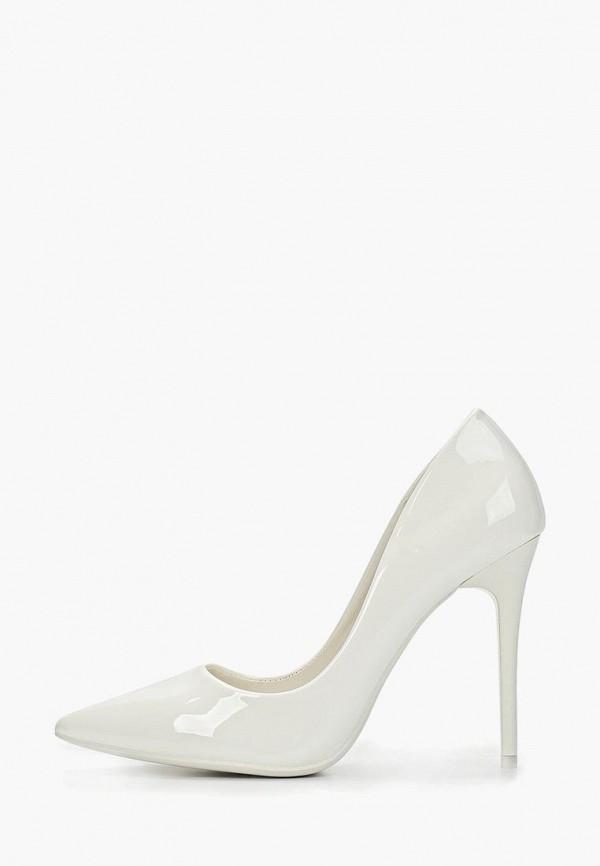 цена Туфли Sweet Shoes Sweet Shoes SW010AWESYX3 в интернет-магазинах